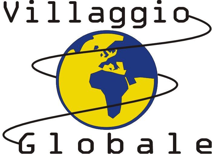 Villaggio Globale - Il Metodo Callan a Napoli
